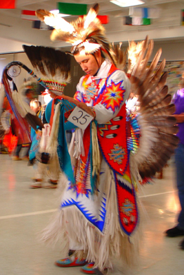 Pow wow clothing and regalia clothing male models picture
