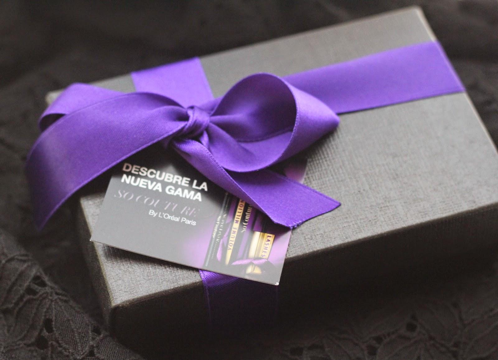 photo-l'oreal_paris-so_couture-super_liner-mascara_pestañas