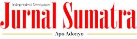 Baca Juga www.jurnalsumatra.com