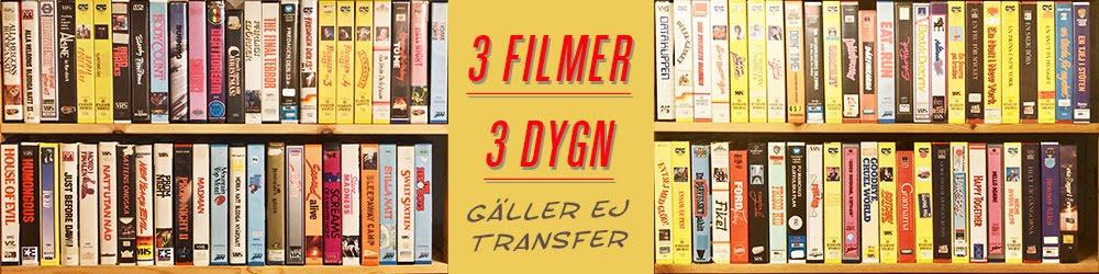 3filmer3dygn