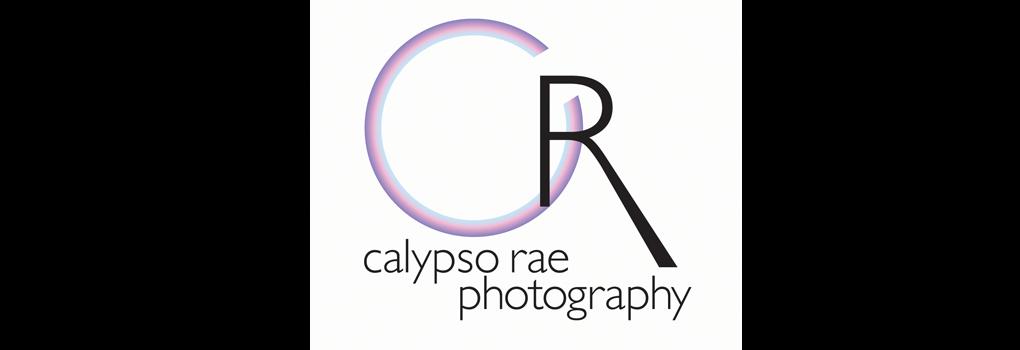 Calypso Rae Glamour