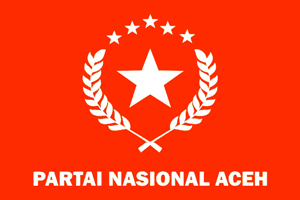 http://kuwarasanku.blogspot.com/2014/03/logo-partai-nasional-aceh-logo-pna.html