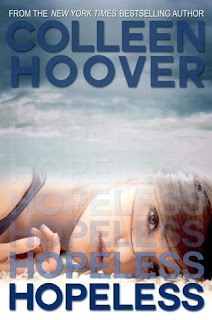 Download Hopeless Colleen Hoover