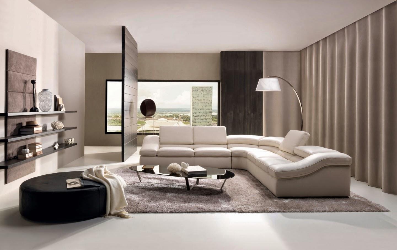 Trends In Home Furniture Design Home Furniture Design
