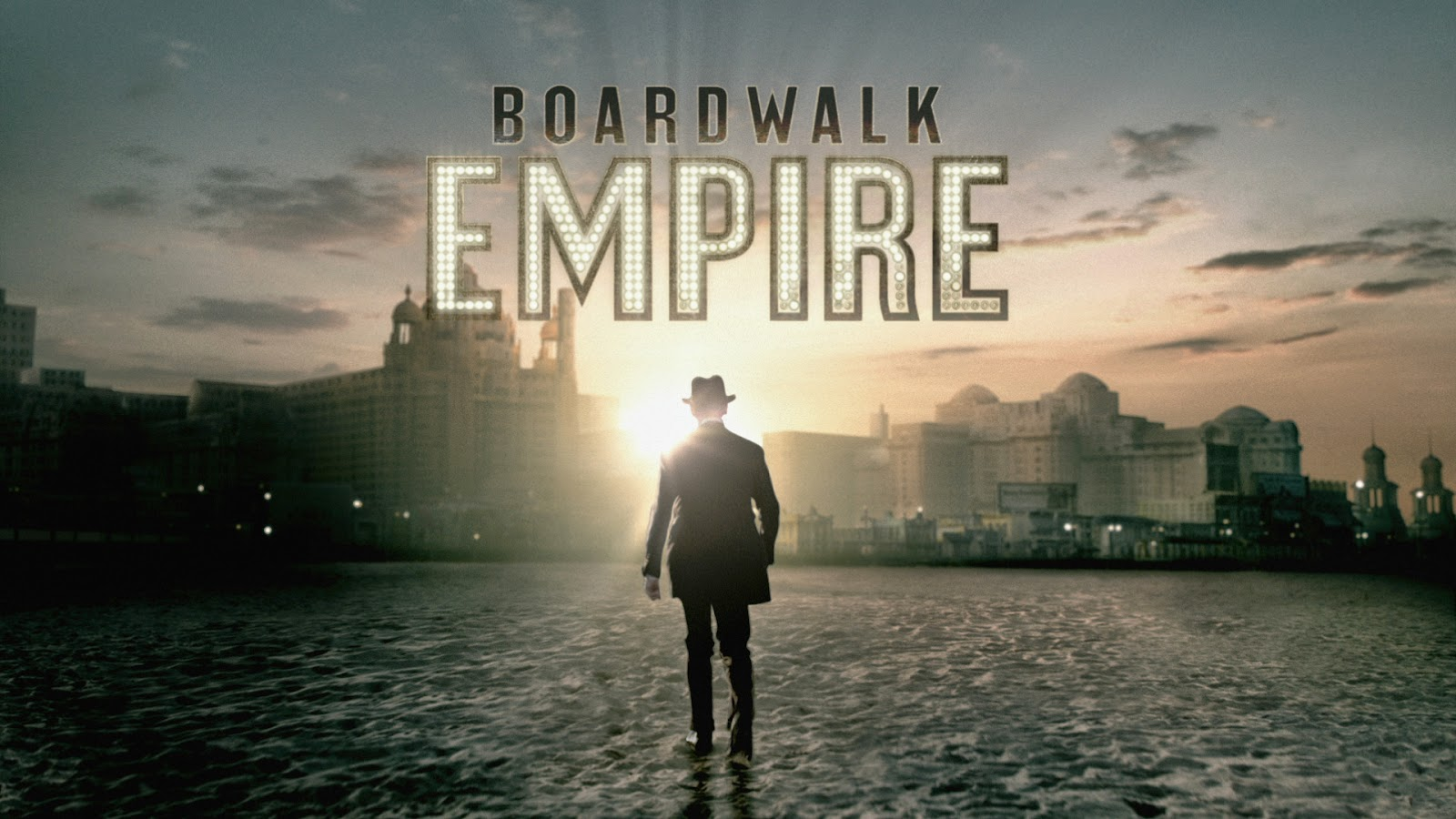 boardwalk-empire-4-trailer-italiano