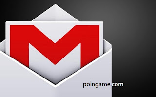 Download Gmail Notifier Pro 4.5.1 Full Crack