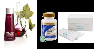 http://www.vitaminharian.com/2013/12/set-kecantikan-shaklee-anti-aging.html