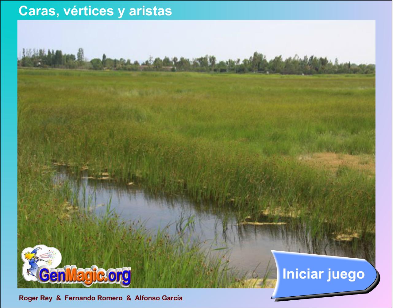 http://www.genmagic.org/repositorio/albums/userpics/verares1c.swf
