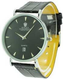 jam tangan murah di Laku.com