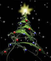 Comité de Navidad Hospital San José
