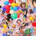 Noticias sobre One Piece