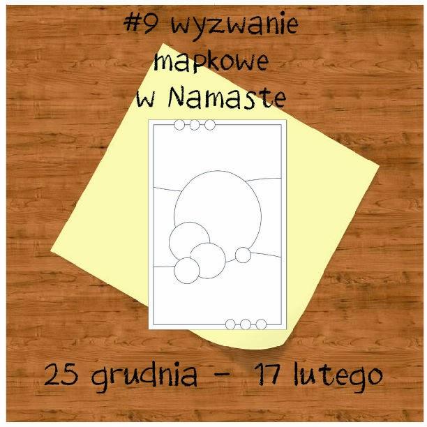 http://swiatnamaste.blogspot.com/2014/01/9-wyzwanie-z-mapka.html