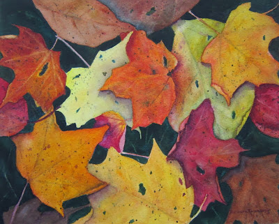 https://www.etsy.com/listing/167864029/autumn-leaves-art-print-painting-of?ref=shop_home_active&ga_search_query=leaves