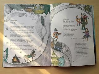 Poeziile Copilariei - Editura Cartea Copiilor