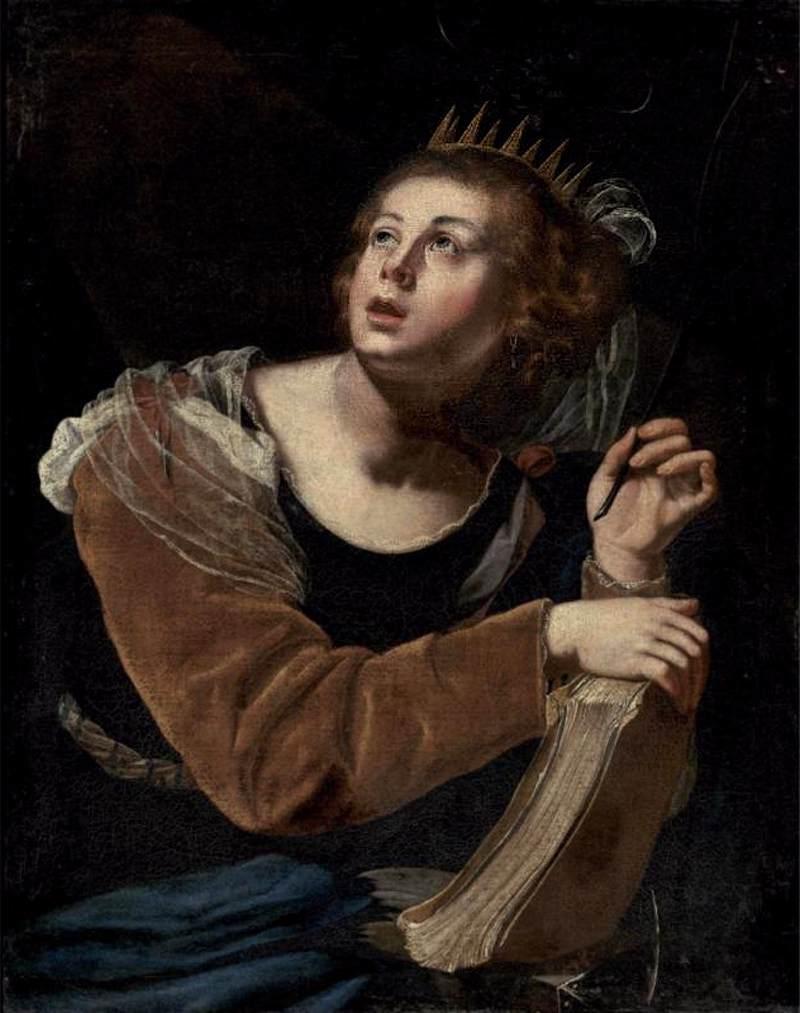 artemisia gentileshi Artemisia gentileschi, rome, italy 746 likes artemisia gentileschi was born on july 8, 1593 in rome she was the daughter of orazio gentileschi and.