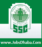 Jharkhand Staff Selection Commission, JSSC, Sarakri Naukri, SSC Jobs