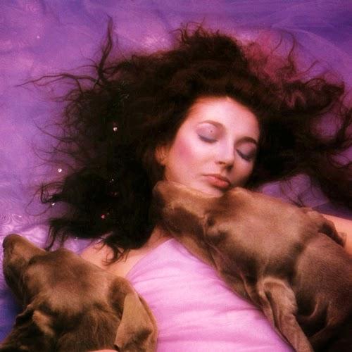 Kate+Bush+hounds+of+love.jpg