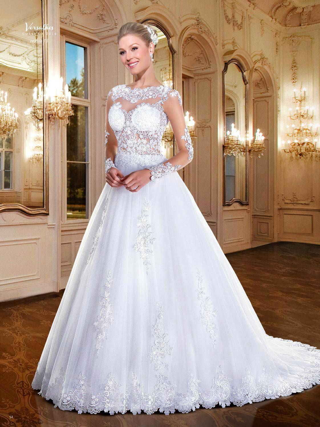 Low Back Wedding Gowns 2015, Bridesmaid Dresses 2016 Spring, Latest Wedding Gowns 2015, Top Wedding Dresses for 2015, Wedding Dresses 2015 Fall, Fall Wedding Outfits for Women, New Dress Styles for 2015, Bridesmaid Dresses 2015 Fall