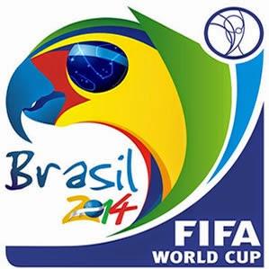 Download Poster Piala Dunia Brazil, Download Jadwal Piala Dunia, Jadwal Piala Dunia HD PDF PSD CDR