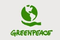https://colabora.greenpeace.es/unete/?utm_source=greenpeace-es&utm_medium=menu&utm_term=Hazte_socio&utm_content=Boton_naranja&utm_campaign=Haztesocio