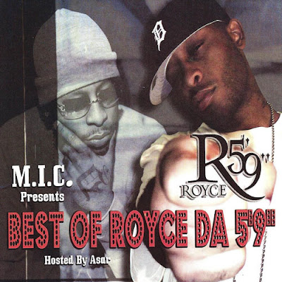 Royce_Da_59-M.I.C_Presents_Best_Of_Royce_Da_59-2004-MAD