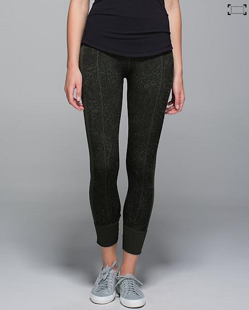http://www.anrdoezrs.net/links/7680158/type/dlg/http://shop.lululemon.com/products/clothes-accessories/yoga-7-8-pants/Ebb-To-Street-Pant?cc=18615&skuId=3616702&catId=yoga-7-8-pants
