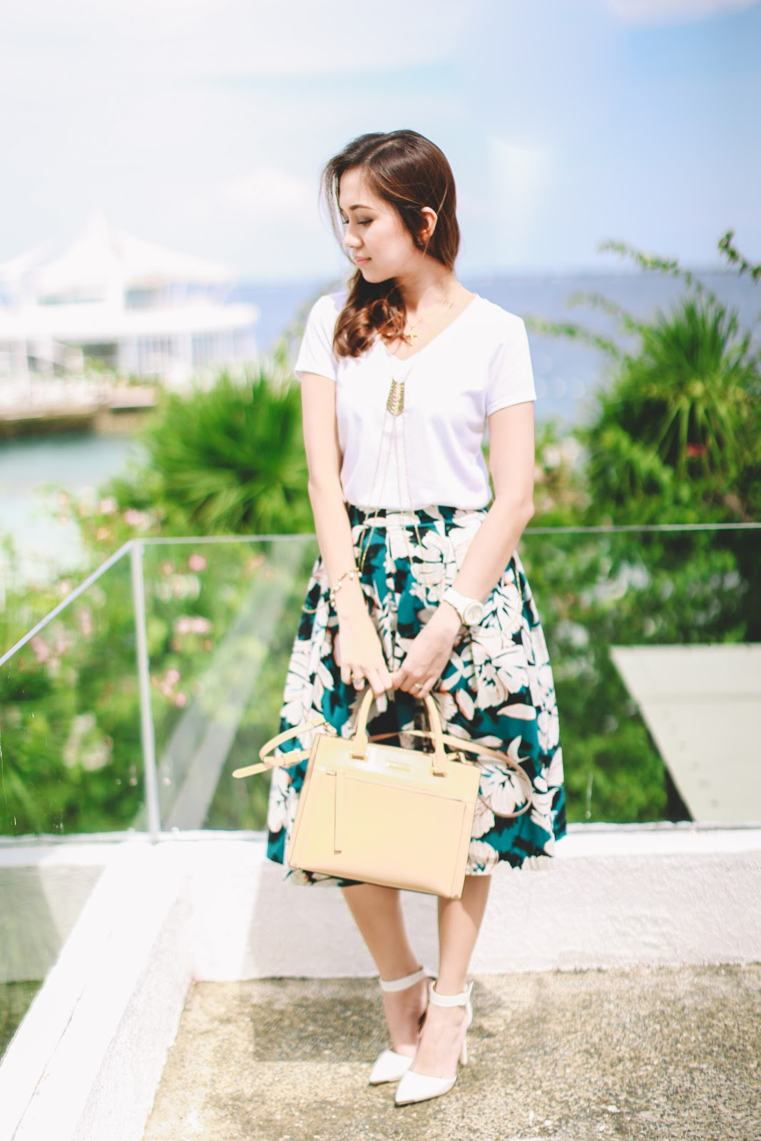 Top 10 Filipina Fashion Bloggers You Should Follow ewmoda 40