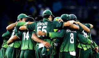 Pakistan-T20-Team-v-India-Tour-2012