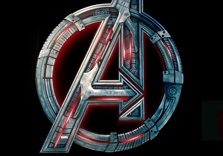Avengers: Age of Ultron - New Trailer