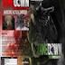 Download Takedown - Full Version Game