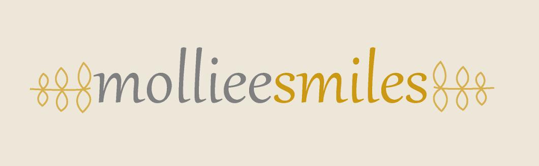 mollieesmiles