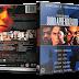 Capa DVD Duro Aprendizado