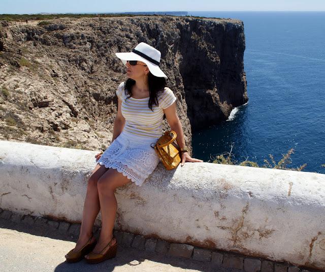 outfit-viajes-verano
