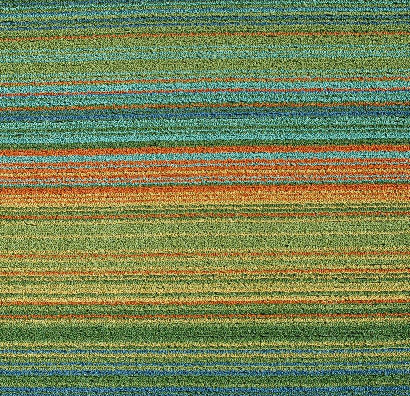 Myers Carpet In Dalton Ga