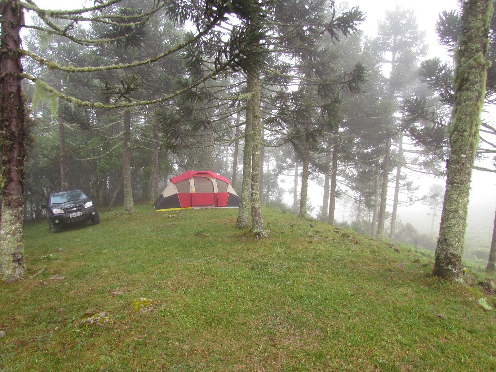 Imagens de #757540 Nosso Guia de Campings: BRASIL RS: Camping em São José dos  1600x1200 px 3122 Box Banheiro Acrilico Sao Jose Sc