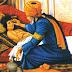 kisah Ilmuwan Muslim, Ibnu Juljul