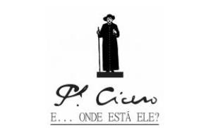 IV SIMPÓSIO INTERNACIONAL SOBRE O PADRE CÍCERO