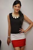 Richa Panai Latest Glam pics at Chandama kathalu pm-thumbnail-2