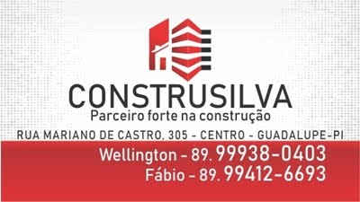 Construsilva