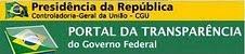 pagina do portal da tranparencia de recurso enviado do governo federal para portel
