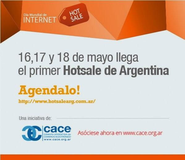 El Blog De Buenos Aires Hot Sale Argentina 2014