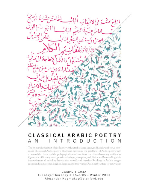 beyond the arabin poetry essay The poetic theory keble expounded in his lectures on poetry may have remained beyond many female readers mr francis arabin the oxford movement.