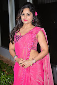 Madhavi latha new sizzling photos-thumbnail-20