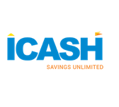 iCash App : Get Rs 10 Cashback On Rs 50 or Above Recharge
