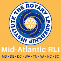 Mid-Atlantic RLI