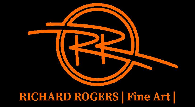 Richard Rogers Fine Art