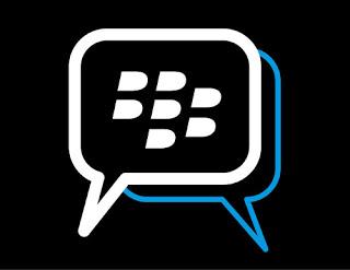 Oktober Blacberry Messenger (BBM) Masuk Android dan iOS