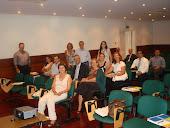 APG - seminário agenda digital - 21 Julho