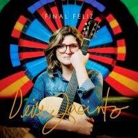 CD completo online de - Deise Jacinto – Final Feliz