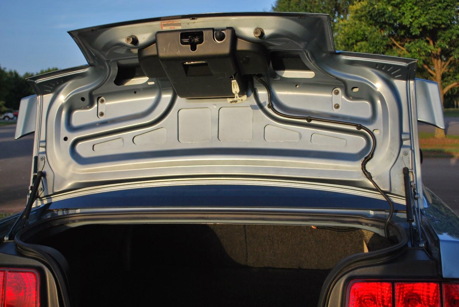 Laceys Used Cars Adanih Com